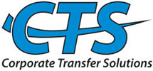 Business Transfers with CTS